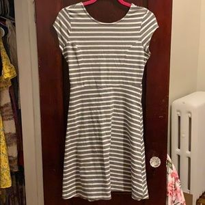Old Navy dress WORN ONCE